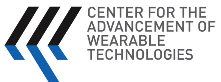 Center for the Advancement of Wearable Technologies
